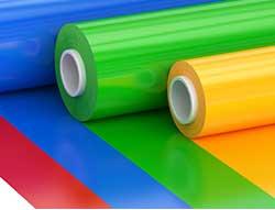 Anwendung von Hochtemperatur-Polyimid-Tape-Produkten in verschiedenen Bereichen